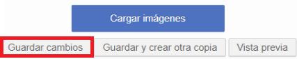 Imagen Header